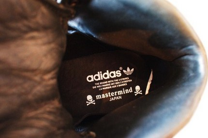mastermind-Japan-x-adidas-Preview-15