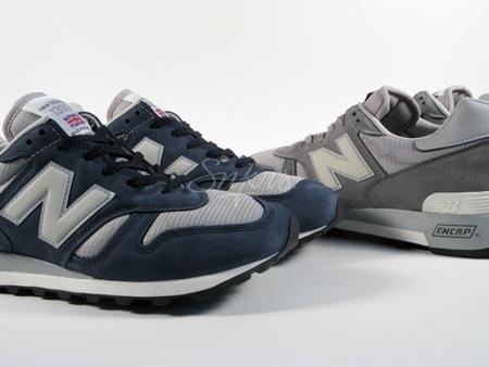 new-balance-1300-uk-blue-grey-450