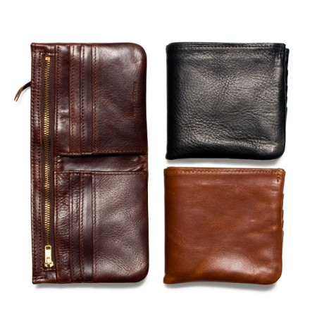 nomad_porter_wallets_02
