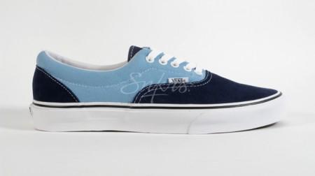 vans-era-off-the-wall-blue-2