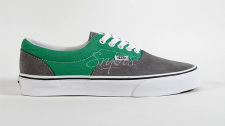vans-era-off-the-wall-green