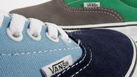 vans-era-sneakers-1