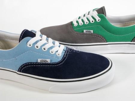 vans-era-sneakers-2