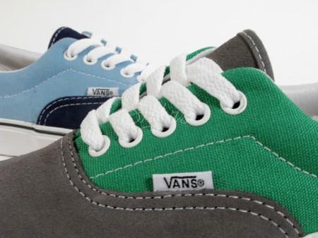 vans-era-sneakers