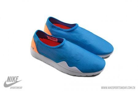 wmns aqua sockracer1