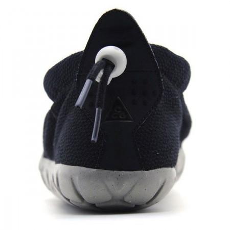 Nike Air Moc 20105