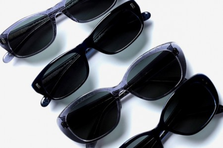 stussy-originalfake-sunglasses-collection-0