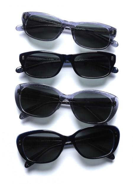 stussy-originalfake-sunglasses-collection-1