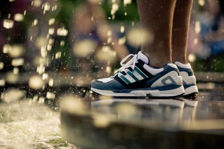 adidas-equipment-20eme-anniversaire