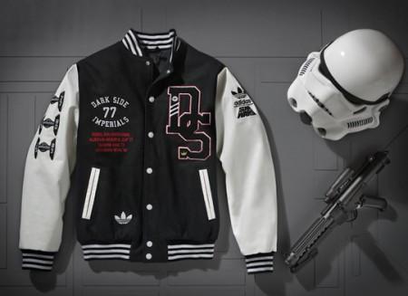 Veste adidas Homme Originals Adidas Teddy Teddy wnyN0O8vmP