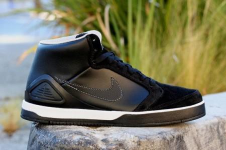 Nike Sb PROD 41