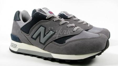 nb-577-gna2