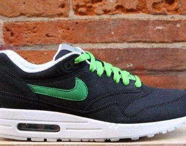 Air 1 Acg Noirvert Nike Max NPy8n0mvwO