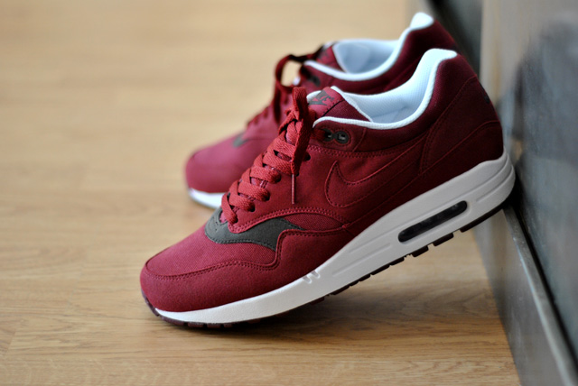 air max one bordeaux pas cher