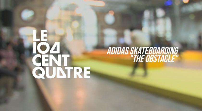 adidas-skateboarding-paris-104