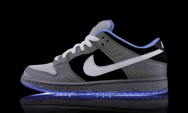 paire nike
