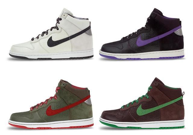 buy popular f00b2 3344e Nike x Stüssy - Sneakers  Street Culture depuis 2005