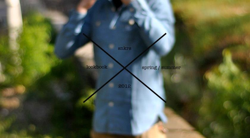 lookbook-snkrs-ss-2012