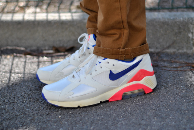 75845f30ce69e4 Buy air max 180 ultramarine 2013   Up to 74% Discounts