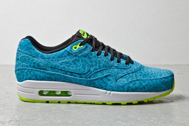Nike Air Max FB Leopard Chaussuress Chaussuress Leopard ddf0d6