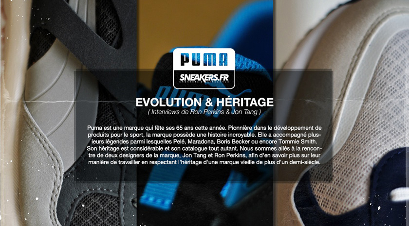 puma-evolution-heritage