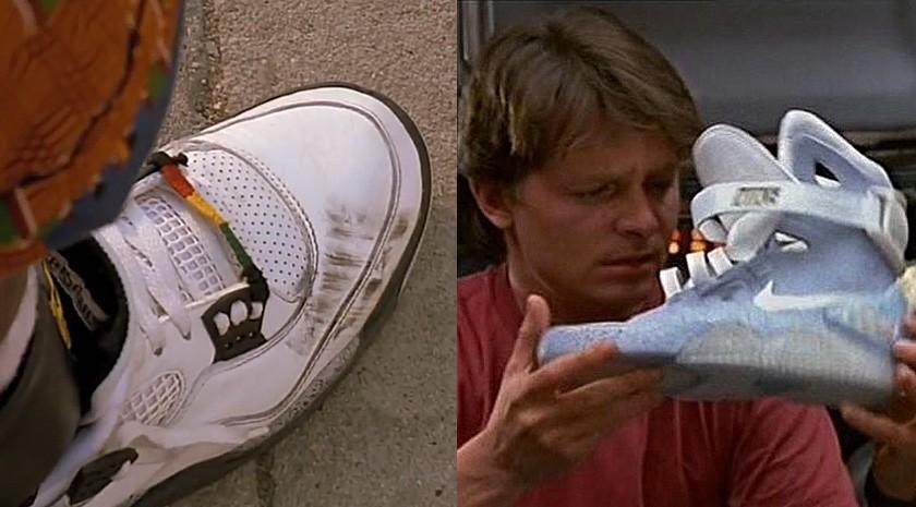 sneakers-movies