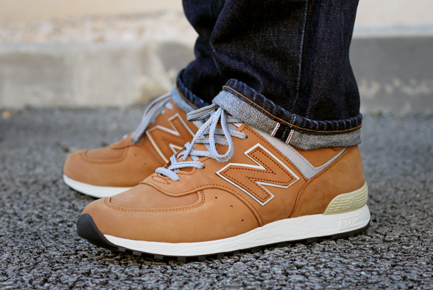 new balance 576 homme or cheap online