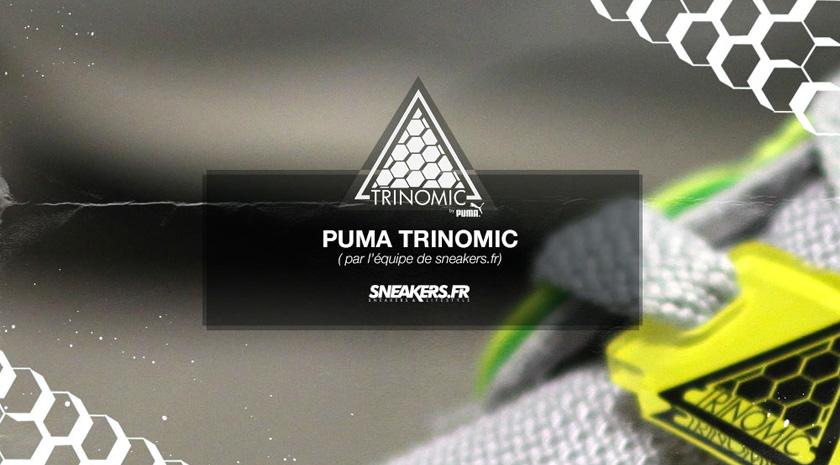 puma-trinomic