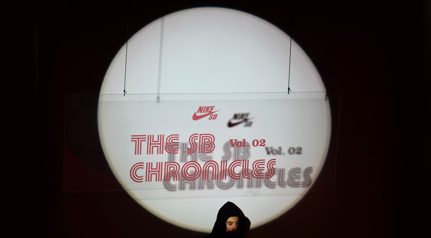 nike-sb-chronicles-vol-2