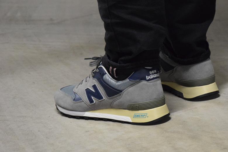 new-balance-577-ANG-1