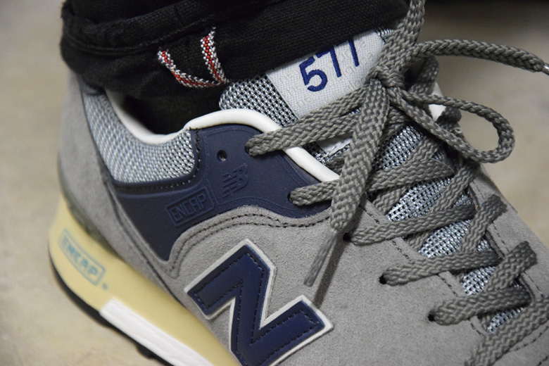 new-balance-577-ANG-2