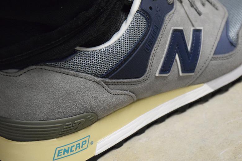 new-balance-577-ANG-3