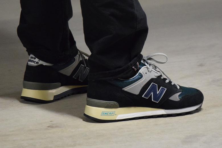 new-balance-577-ANN-1