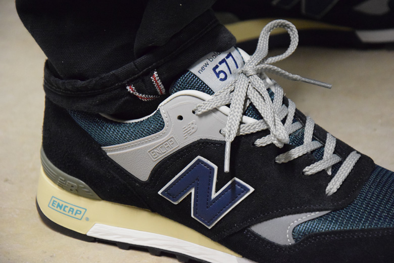 new-balance-577-ANN-2