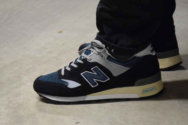 new-balance-577-ANN-4