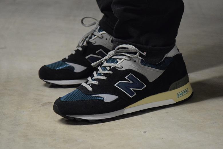new-balance-577-ANN-6