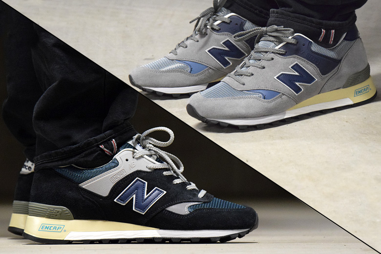 new-balance-577-25-ans