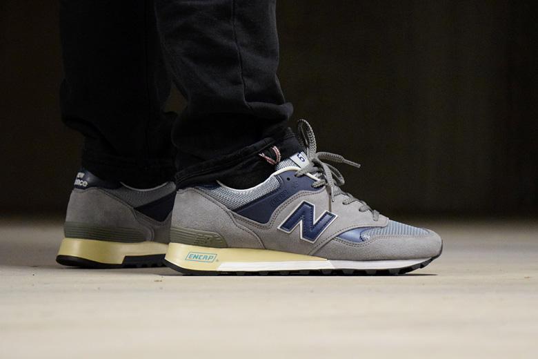 new-balance-577-ANG-4