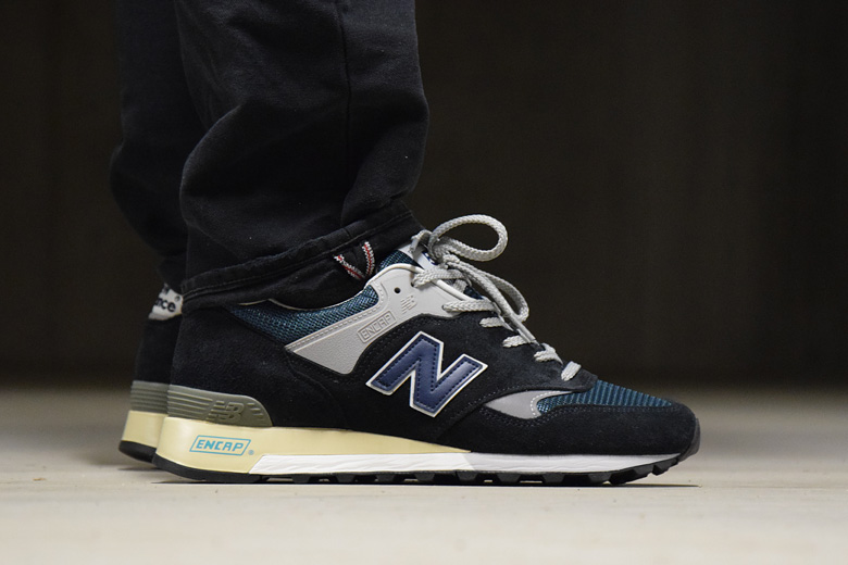 new-balance-577-ANN-3