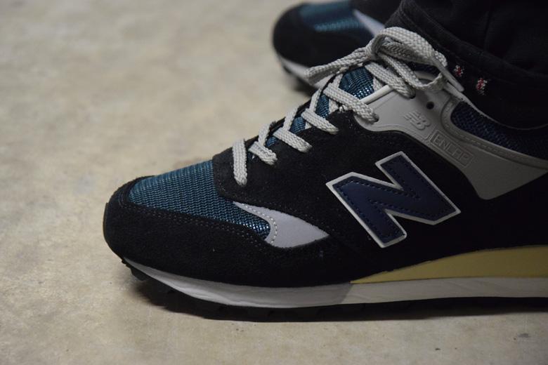 new-balance-577-ANN-5