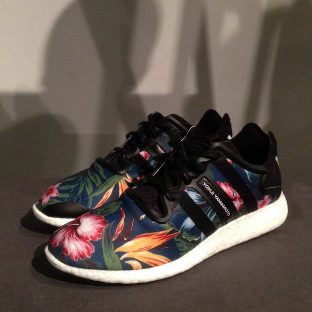 adidas femme nouvelle collection 2015,france adidas