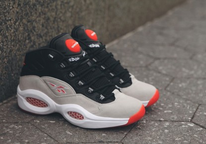 reebok the pump question