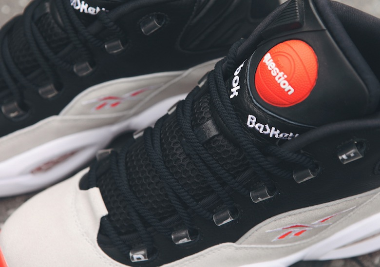 reebok-pump-omni-lite-question-12