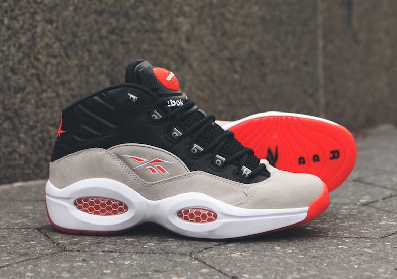 reebok-pump-omni-lite-question-2