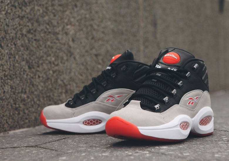 reebok-pump-omni-lite-question-3