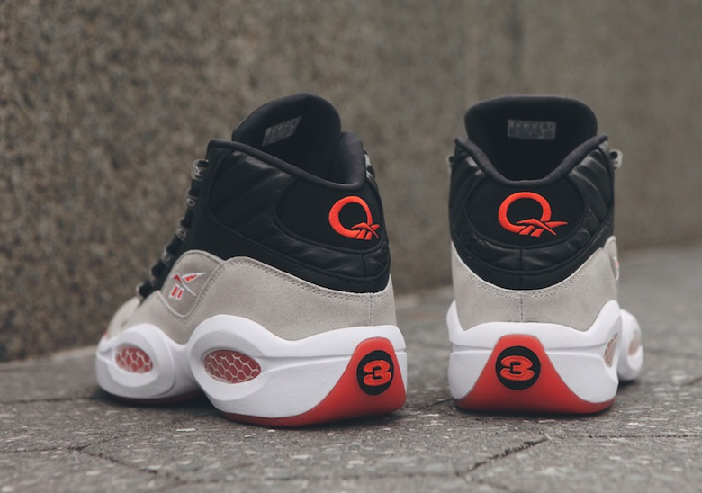 reebok-pump-omni-lite-question-4