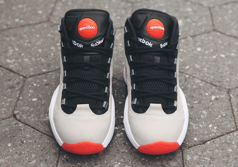 reebok-pump-omni-lite-question-5