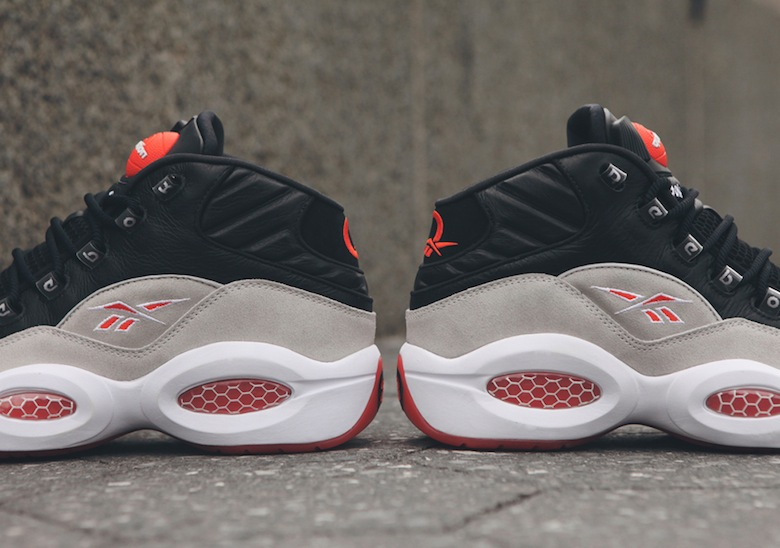 reebok-pump-omni-lite-question-6