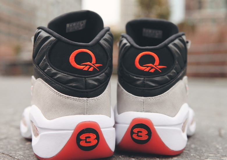 reebok-pump-omni-lite-question-8