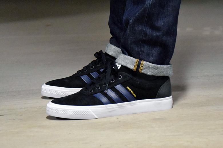 adidas-adi-ease-street-machine-01